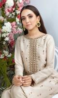 sarosh-salman-luxury-wedding-2020-24