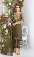 sarosh-salman-luxury-wedding-2020-25