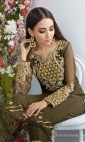 sarosh-salman-luxury-wedding-2020-26