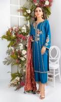 sarosh-salman-luxury-wedding-2020-27