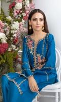 sarosh-salman-luxury-wedding-2020-28