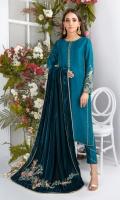 sarosh-salman-luxury-wedding-2020-3