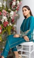 sarosh-salman-luxury-wedding-2020-4