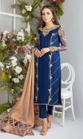 sarosh-salman-luxury-wedding-2020-5