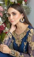 sarosh-salman-luxury-wedding-2020-6