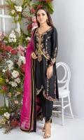 sarosh-salman-luxury-wedding-2020-7