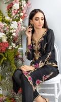 sarosh-salman-luxury-wedding-2020-8