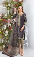 sarosh-salman-luxury-wedding-2020-9