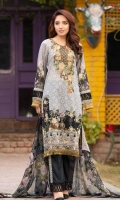 shahmira-rimjhim-digital-embroidered-lawn-2020-10