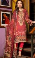 shahmira-rimjhim-digital-embroidered-lawn-2020-11