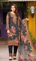 shahmira-rimjhim-digital-embroidered-lawn-2020-2