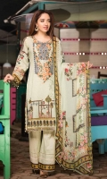shahmira-rimjhim-digital-embroidered-lawn-2020-3