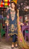 shahmira-rimjhim-digital-embroidered-lawn-2020-4