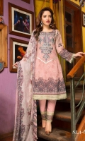 shahmira-rimjhim-digital-embroidered-lawn-2020-5