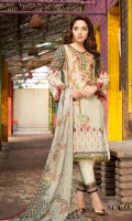 shahmira-rimjhim-digital-embroidered-lawn-2020-6