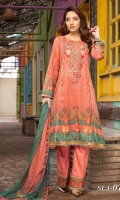 shahmira-rimjhim-digital-embroidered-lawn-2020-8