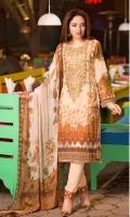 shahmira-rimjhim-digital-embroidered-lawn-2020-9