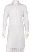 2 Piece 100% cotton Shalwar Suit