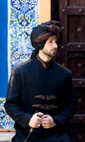 sherwani-for-march-2015-1