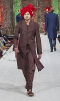 sherwani-for-march-2015-11