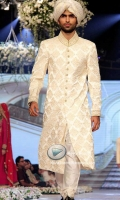sherwani-for-march-2015-15