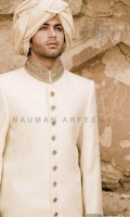 sherwani-for-march-2015-24