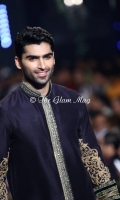 sherwani-for-march-2015-26