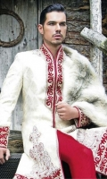sherwani-for-march-2015-34