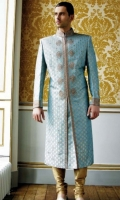 sherwani-for-march-2015-36