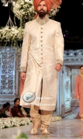 sherwani-for-march-2015-37