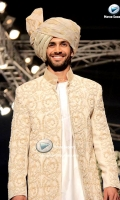 sherwani-for-march-2015-43