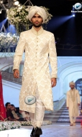 sherwani-for-march-2015-45