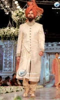 sherwani-for-march-2015-5