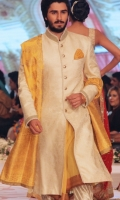 sherwani-for-march-2015-52