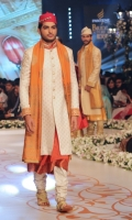 sherwani-for-march-2015-53