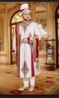 sherwani-for-march-2015-56