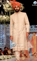 sherwani-for-march-2015-8