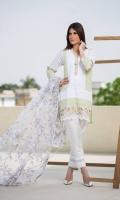 sidra-mumtaz-luxury-pret-2019-14
