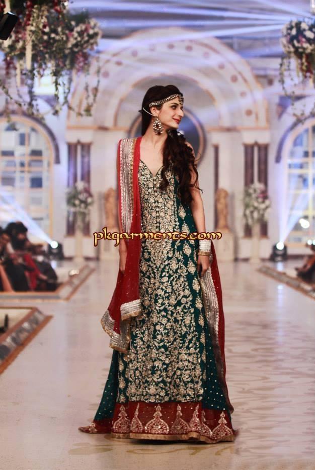 Pakistani dresses style 360 dresses