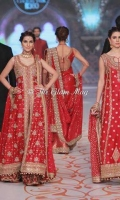 style360-bridal-for-october-15
