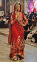 style360-bridal-for-october-27
