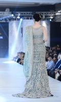 bridal-couture-november-2016-15