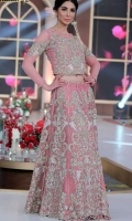 style360-bridal-for-december-2015-13