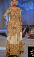 style360-bridal-for-march-2016-3