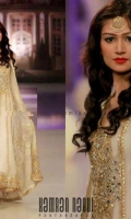 style360-bridal-for-march-30
