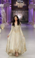 style360-bridal-for-march-5