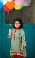 tassels-gul-e-rangeen-2019-11