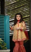tassels-gul-e-rangeen-2019-12