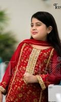 tassels-gul-e-rangeen-2019-17