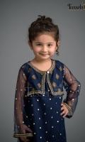 tassels-gul-e-rangeen-2019-27